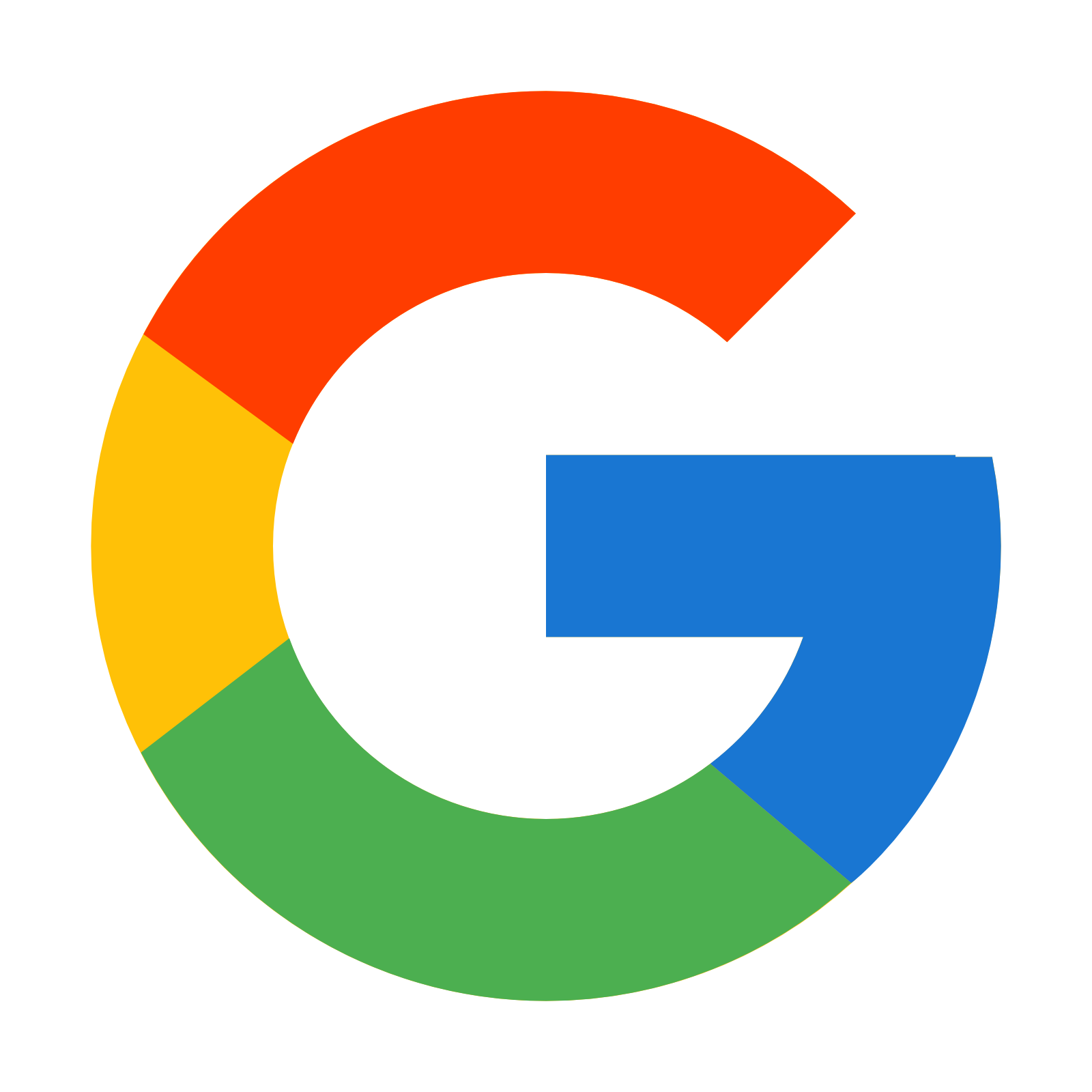 Image result for google icon