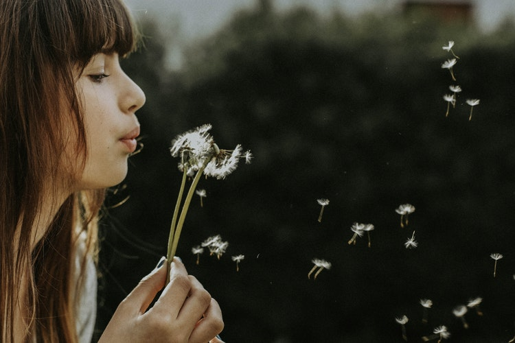 Can Chiropractic Care Help With Allergies?