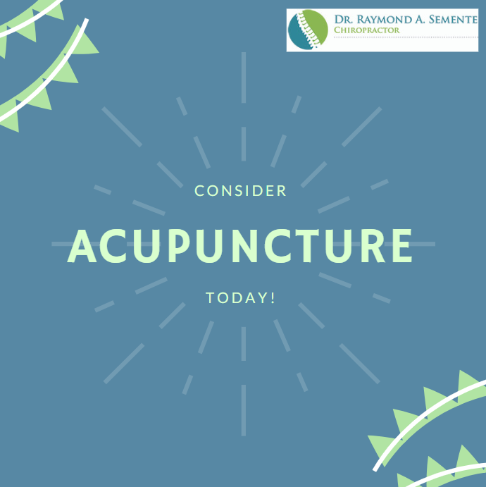 Acupuncture near Smithtown